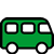 Transport Bus 2 icon50